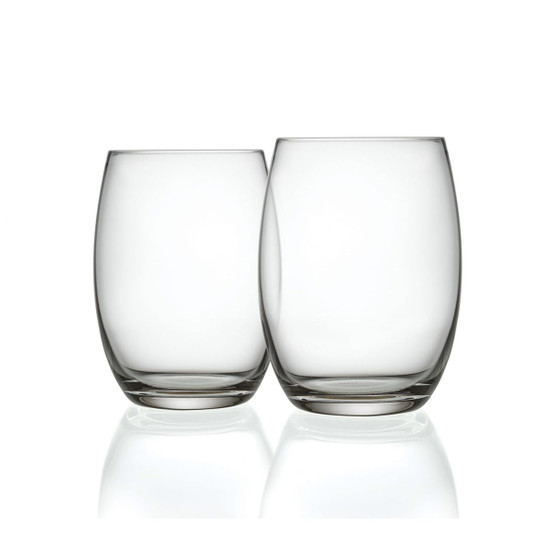 Mami XL Long Drink Glass set of 4