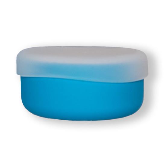 Snack Set in Blue