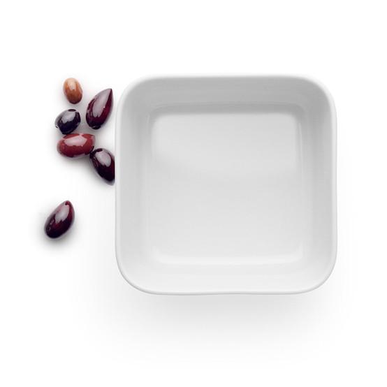 Legio Nova Square Dish