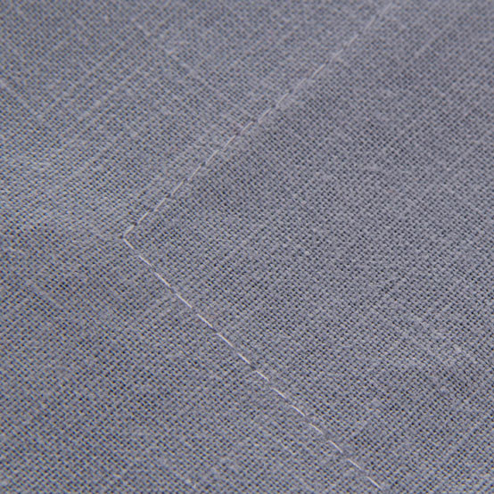 Vence Linen Napkin