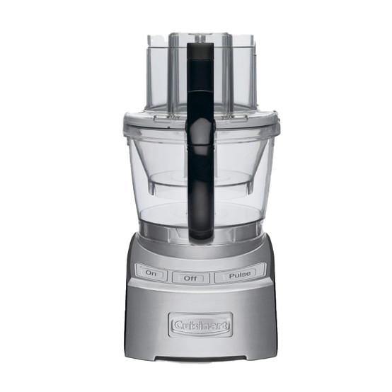 Elite 2.0 12 cup Food Processor