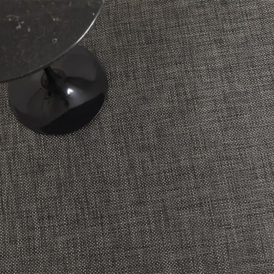 LTX Basketweave Floormat in Carbon