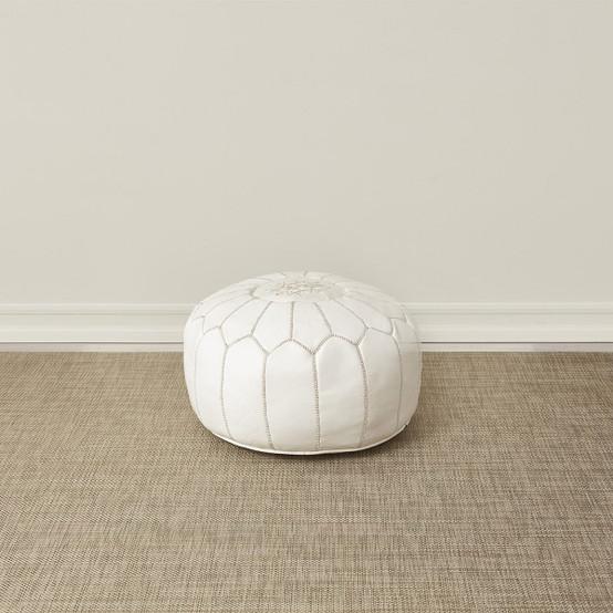 LTX Basketweave Floormat in Latte