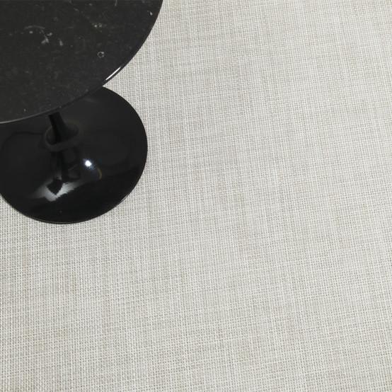 Basketweave Floor Mat in Khaki