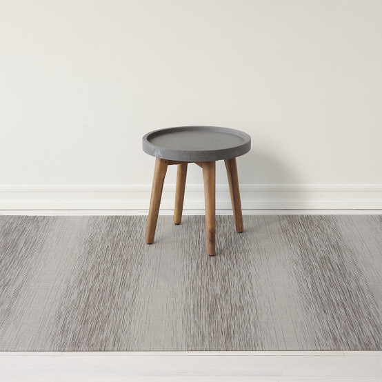 Shade Floor Mat in Birch