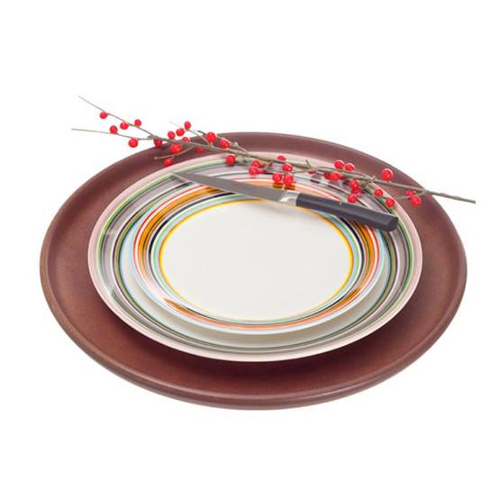 """Origo 10"""" Dinner Plate"""