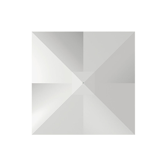 Ocean Master Max Dual Cantilever 10'x20' Square