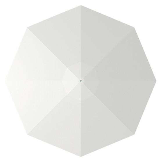 Ocean Master Classic 10.5' Octagon