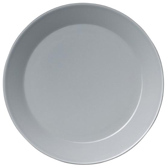 """Teema Dinner Plate - 10.25"""""""