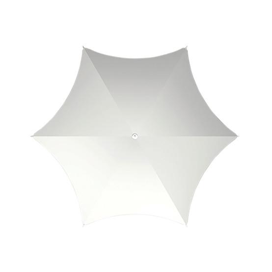 Ocean Master Classic 7' Hexagon