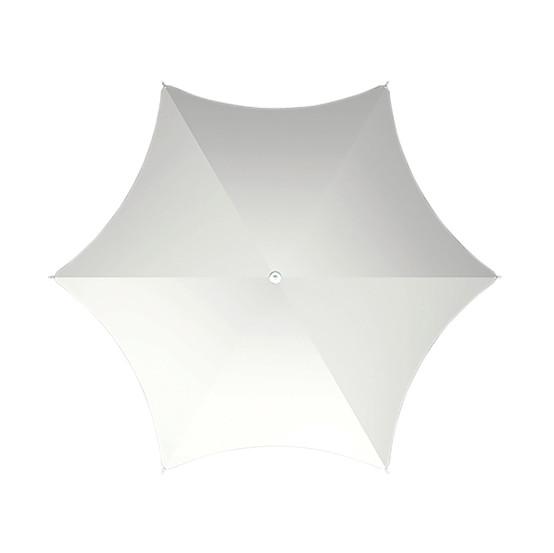 Ocean Master Classic 8.5' Hexagon