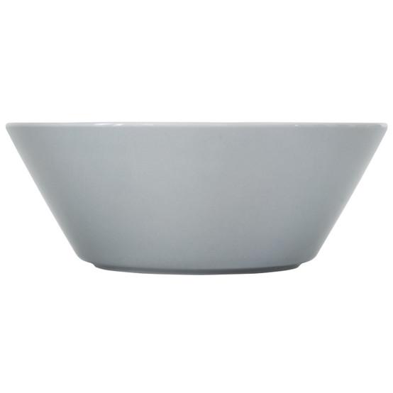 Teema Soup/Cereal Bowl