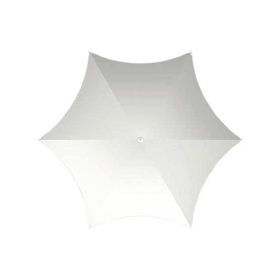 Ocean Master Crscent 8' Hexagon