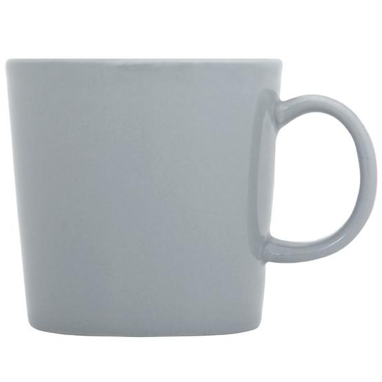 Teema Mug 9.25 oz