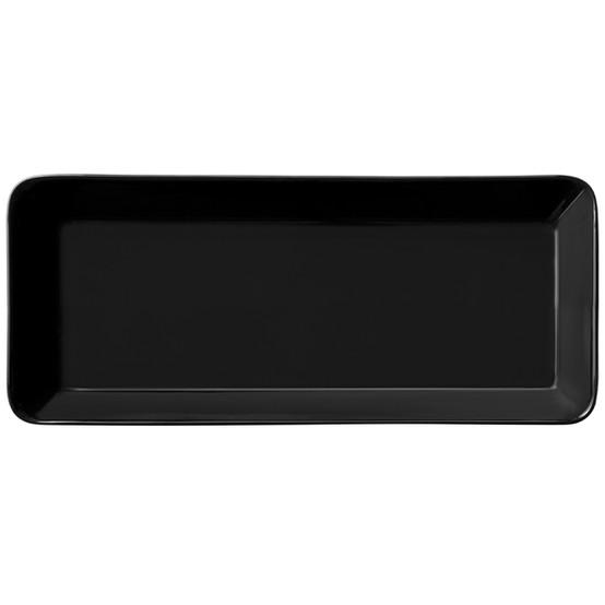 Teema Long Platter