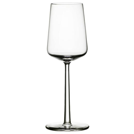 Essence White Wine - Set of 2