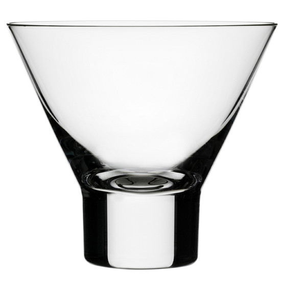 Aarne Cocktail Glass set of 2