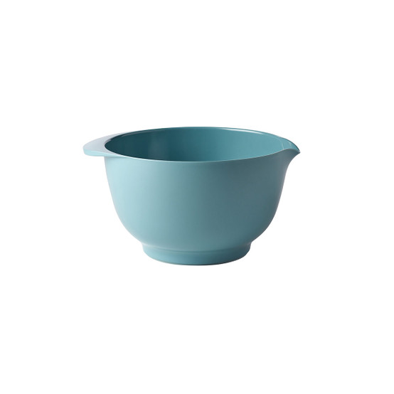 3 L Margrethe Mixing Bowl in Nordic Green