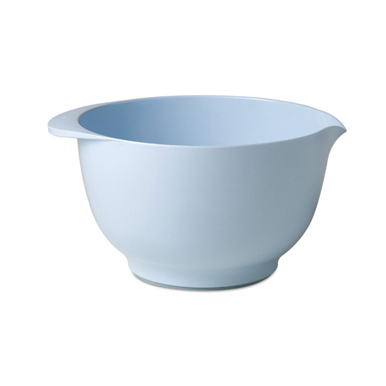 3 L Margrethe Mixing Bowl in Nordic Blue