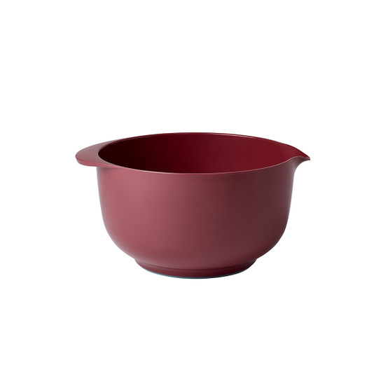 4 L Margrethe Mixing Bowl in Nordic Berry