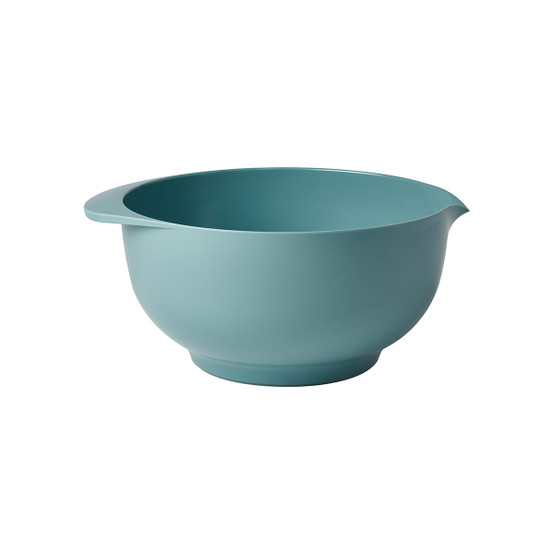 5 L Margrethe Mixing Bowl in Nordic Green