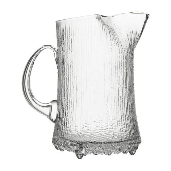 Ultima Thule Ice-lip pitcher 1.5qt.