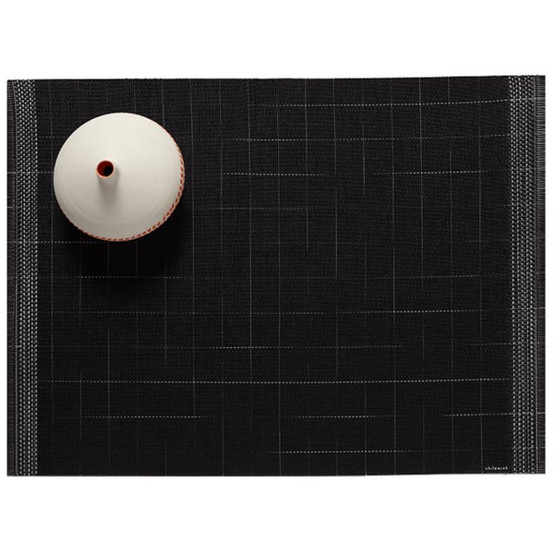 Selvedge Placemat