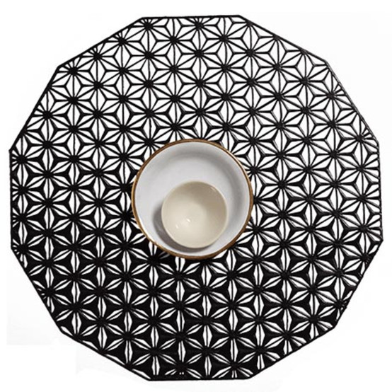 Kaleidoscope Placemat