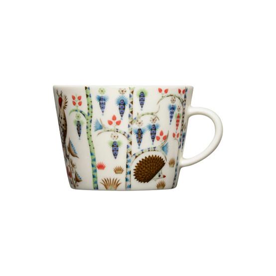 Taika Siimes Coffee/Tea Cup