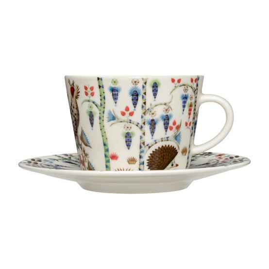 Taika Siimes Saucer for Coffee/Tea Cup