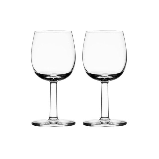 Raami Aperitif Glasses, Set of 2