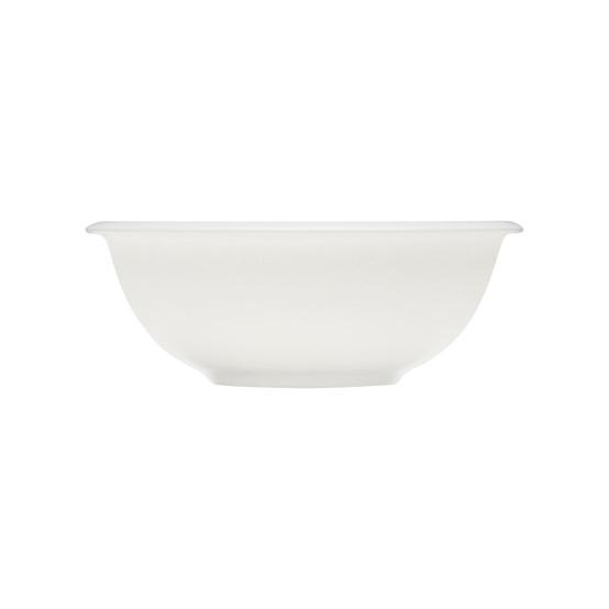 Raami Bowl in White
