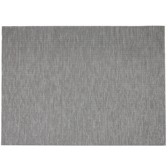 Chilewich Wabi Sabi Floor Mat In Mica