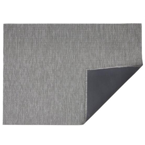 Wabi Sabi Floor Mat in Mica