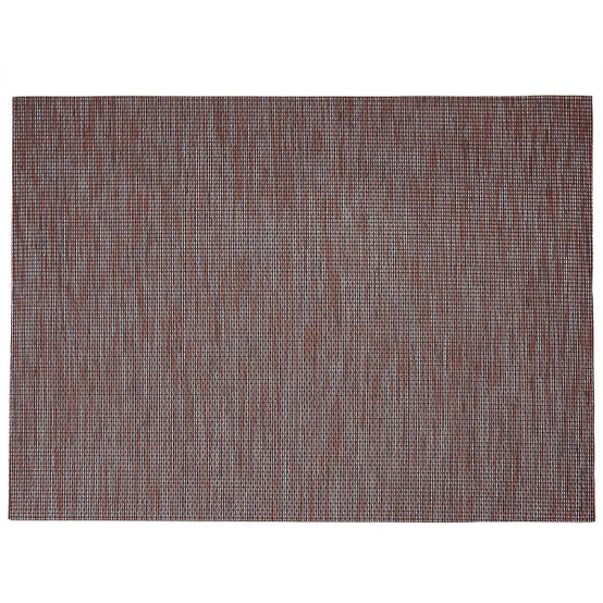 Wabi Sabi Floor Mat in Sienna