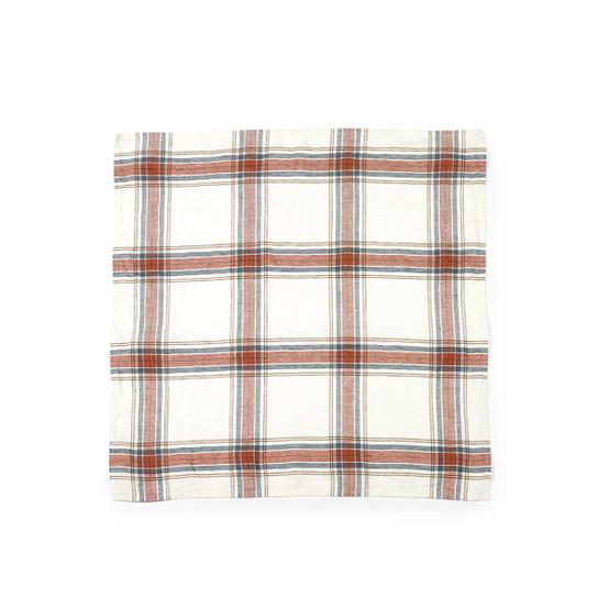 Speelman Tea Towel