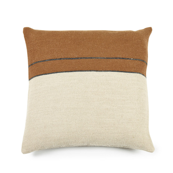 Gus Pillow Cover