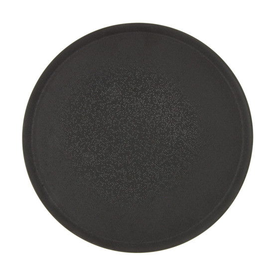 Tout Simple Dinner Plate in Celeste