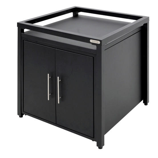 Water Resistant Cabinet