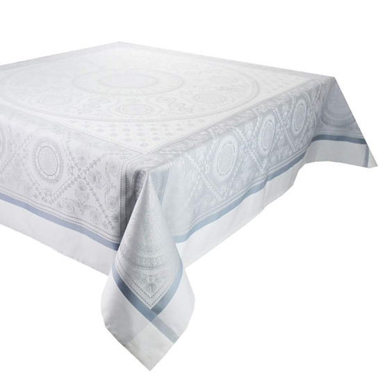 Imperatrice Hermine Tablecloth