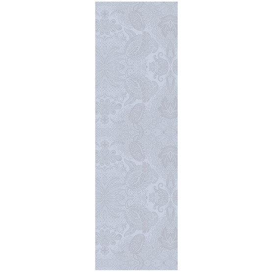 Mille Isaphire Angelite Table Runner 22 x 71