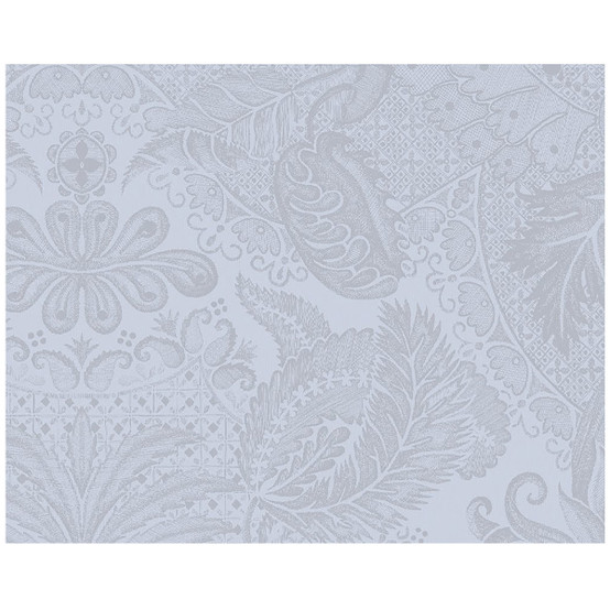 Mille Isaphire Angelite Placemat 16 x 20