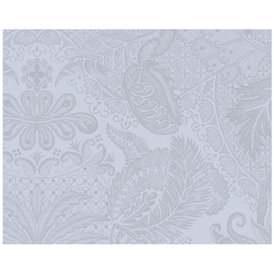 Mille Isaphire Angelite Coated Placemat 16 x 20