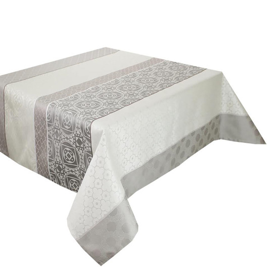 Mille Bastides Tablecloth in Naturel