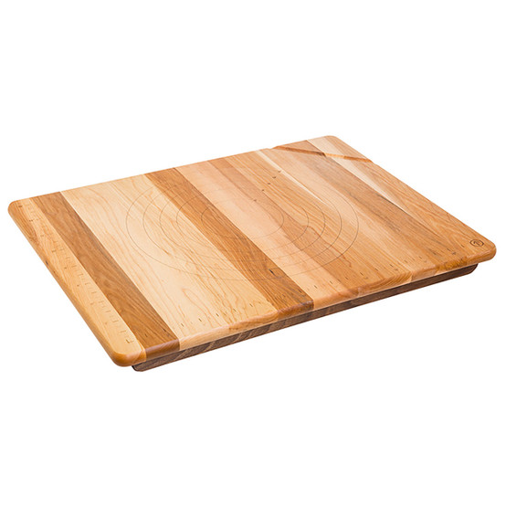 The Ultimate Pastry Board, 24 x 18