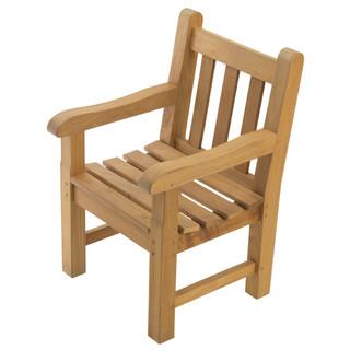 Miraculous Glenham Junior Childs Teak Armchair Barlow Tyrie Theyellowbook Wood Chair Design Ideas Theyellowbookinfo