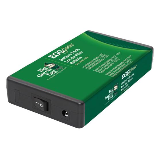 EGG Genius Battery Pack