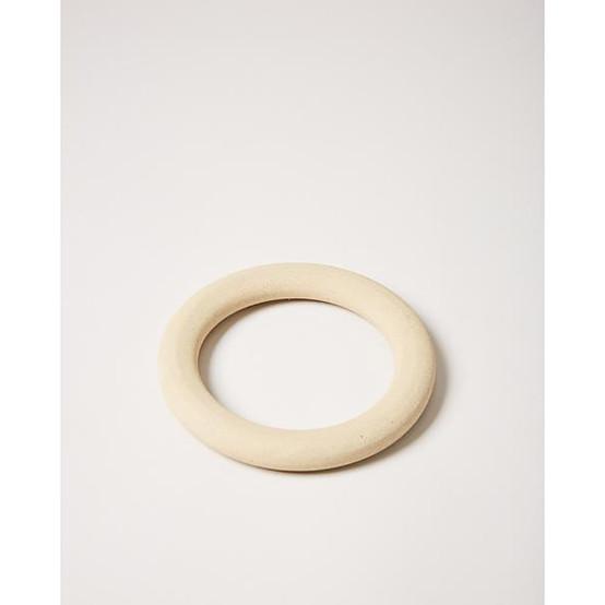 Donut Trivet