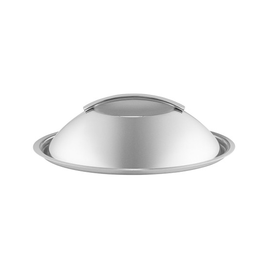 8 in Dome Lid