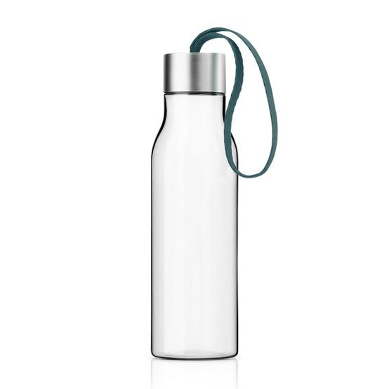 0.5L Drinking Bottle in Petrol
